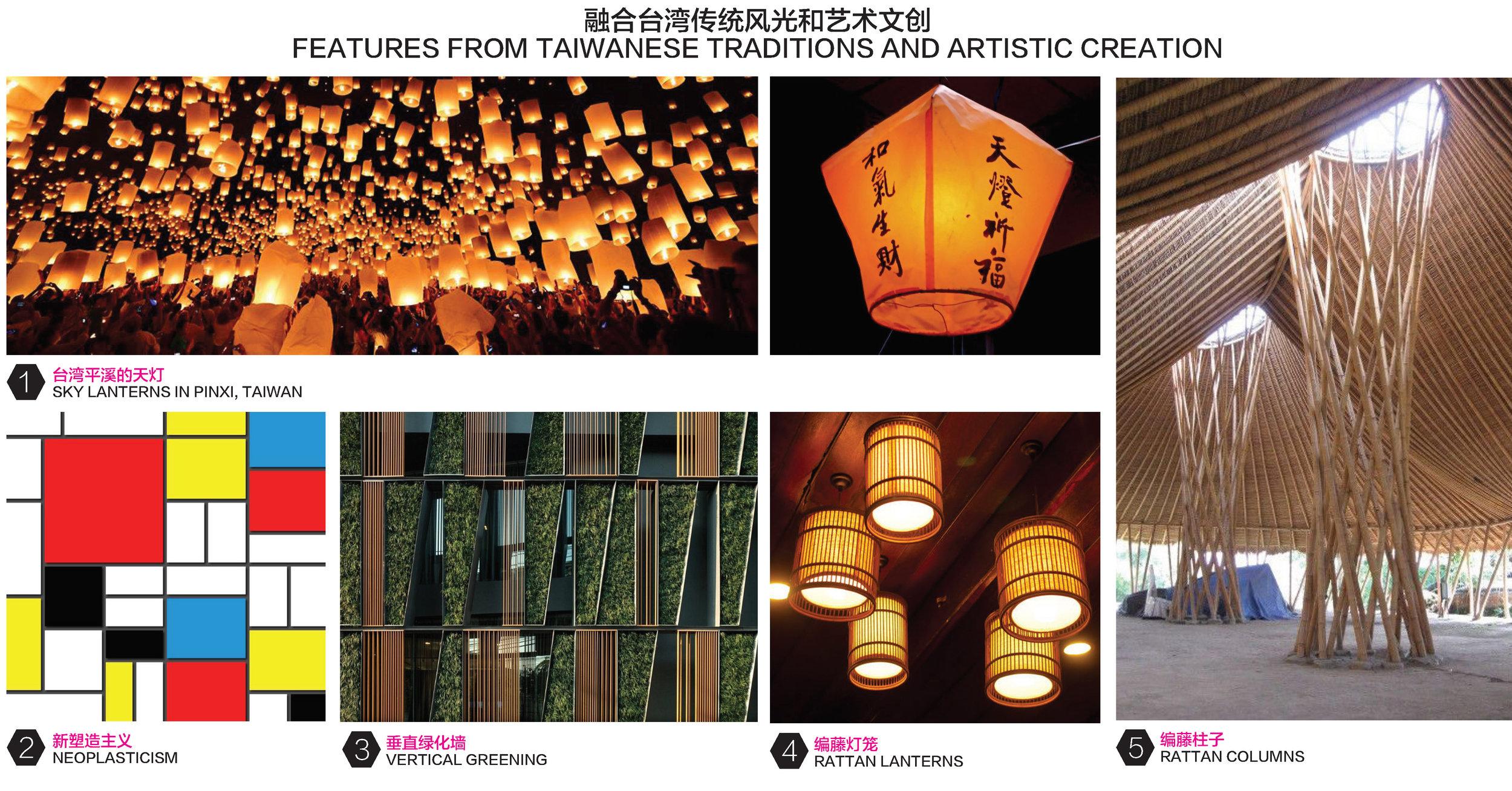 Tianjin Atrium Mall_Page_12b.jpg