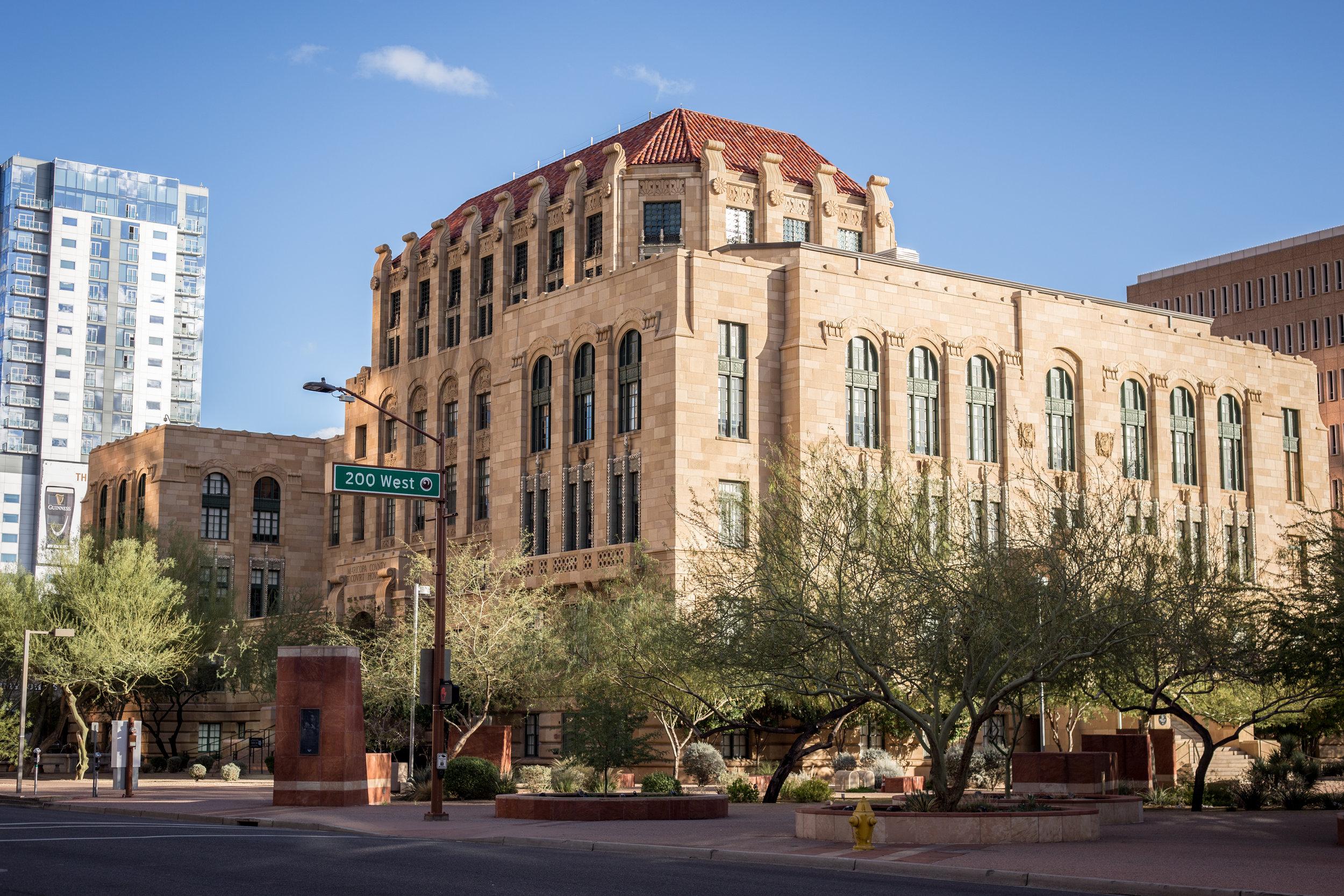 Old Court House.jpg