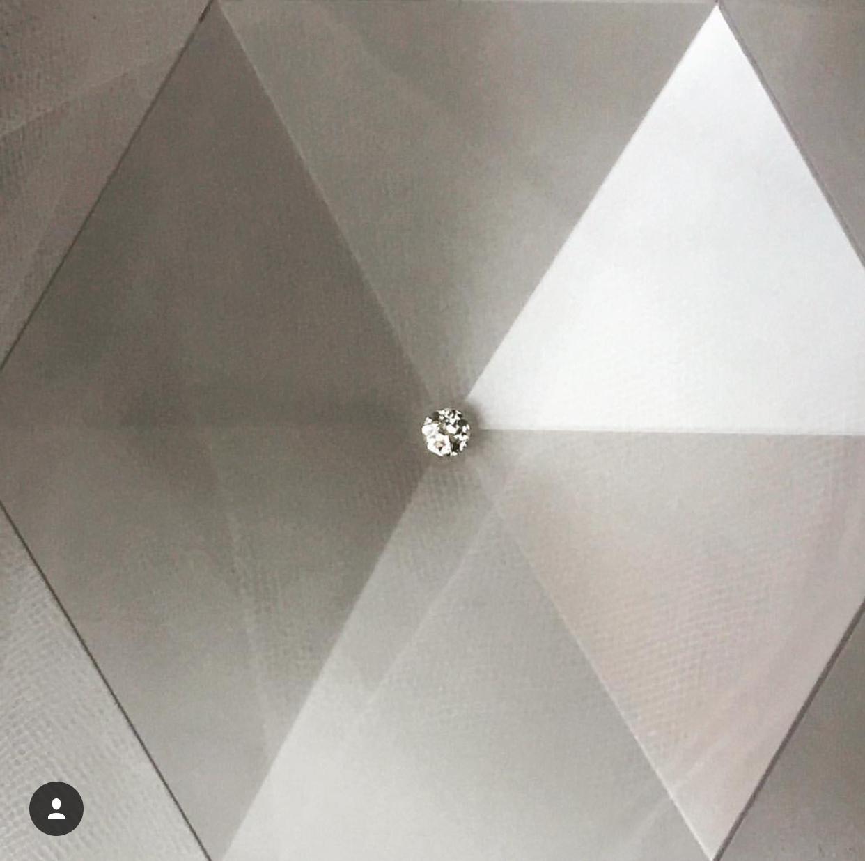 re-cut diamond.jpg