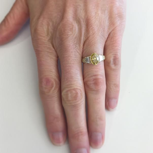 sandra wearing the ring.jpg