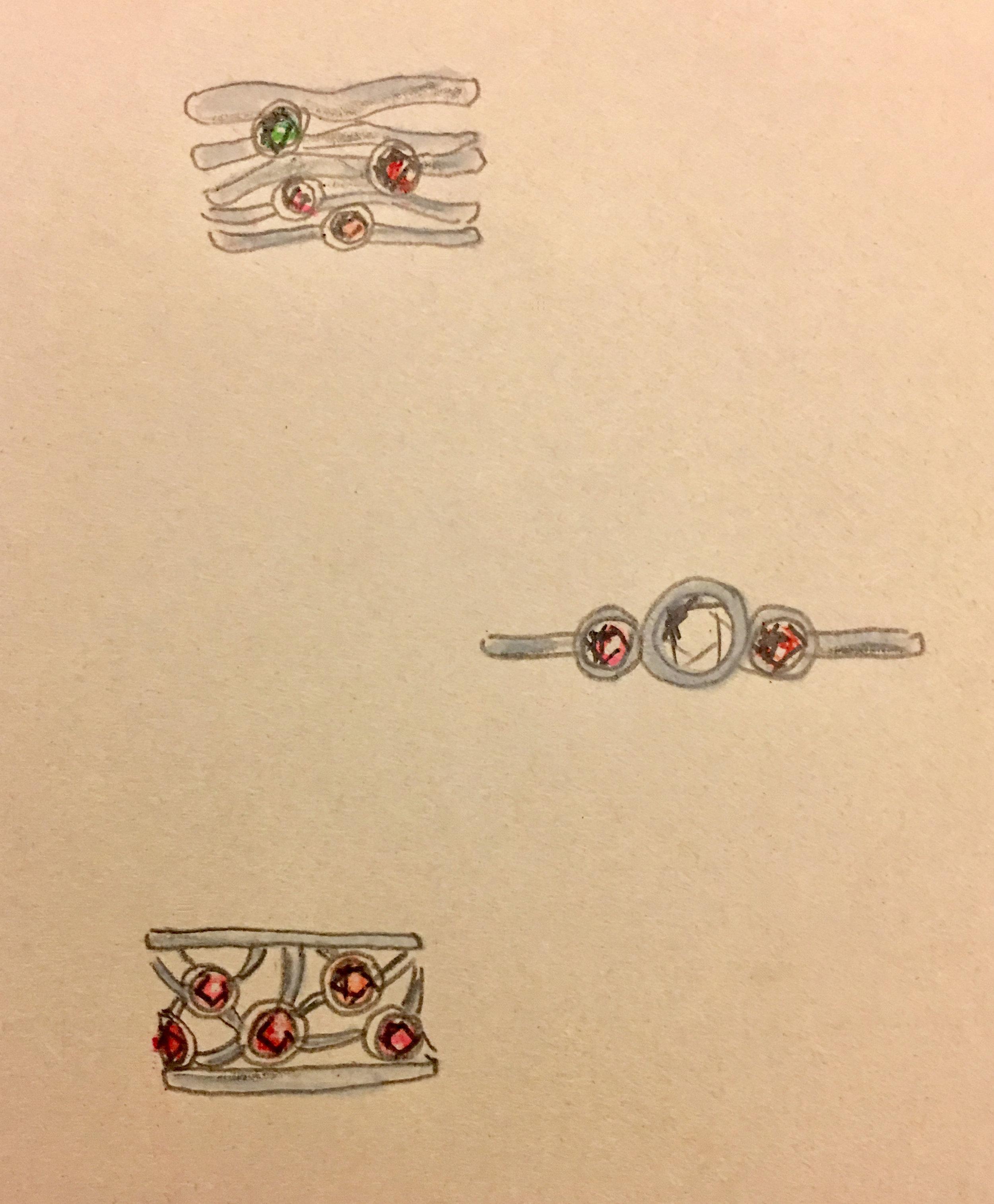 birthstone ring1.jpg