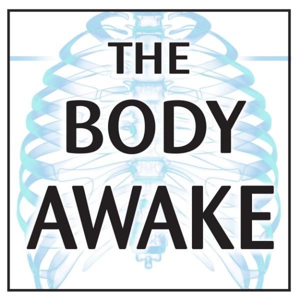 The Body Awake Podcast