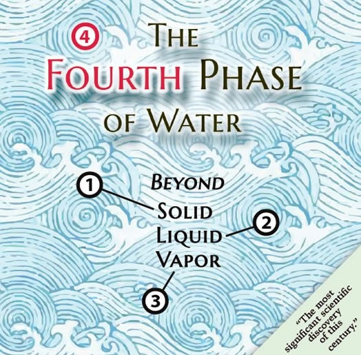 the-fourth-phase-of-water-dr-gerald-pollack.jpg