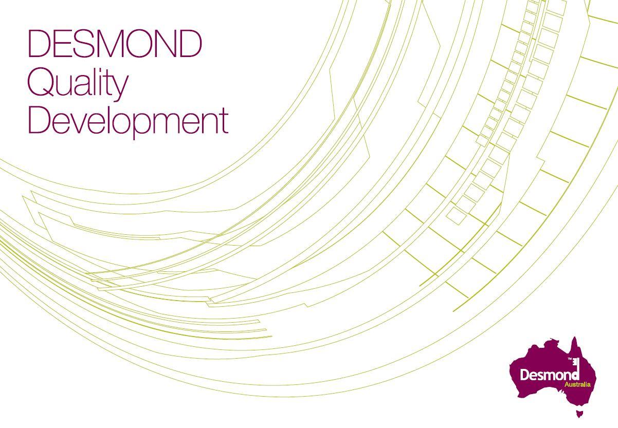 Quality-development