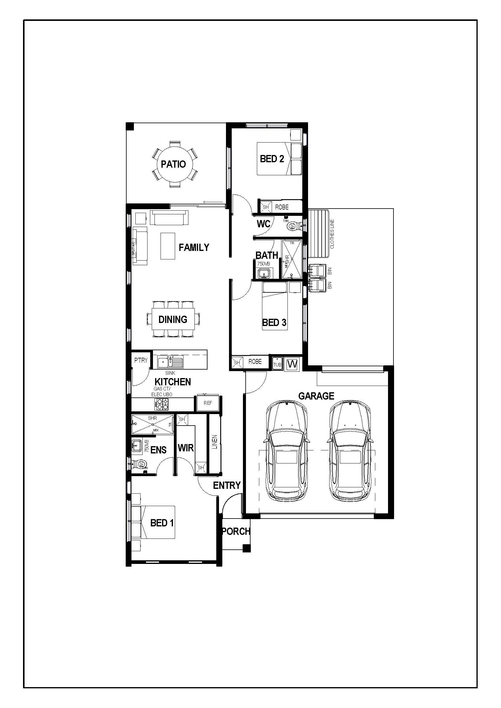 Inspire 146B Dble Garage Floor plan.jpg