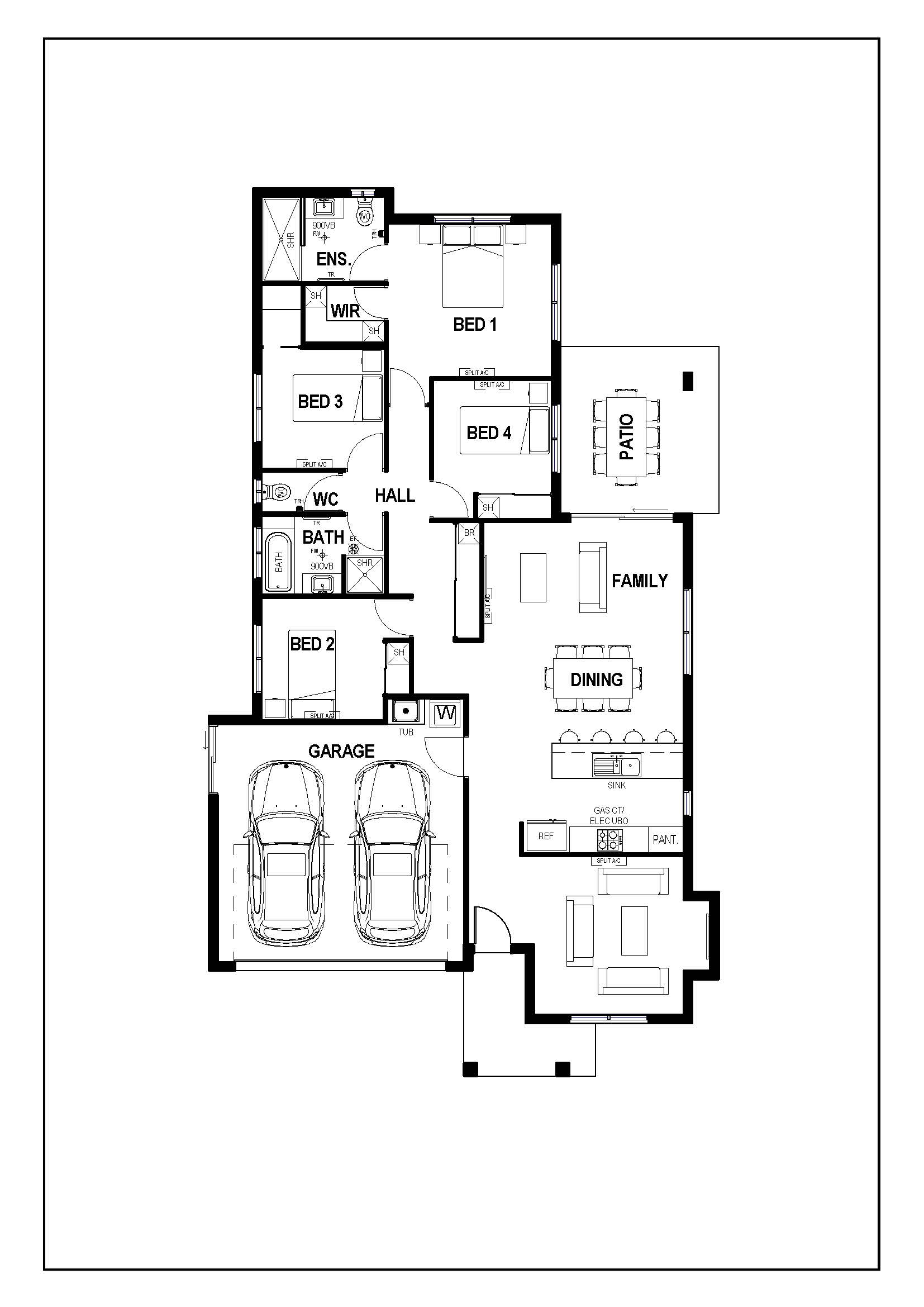 The Cape A - Floor Plan.jpg