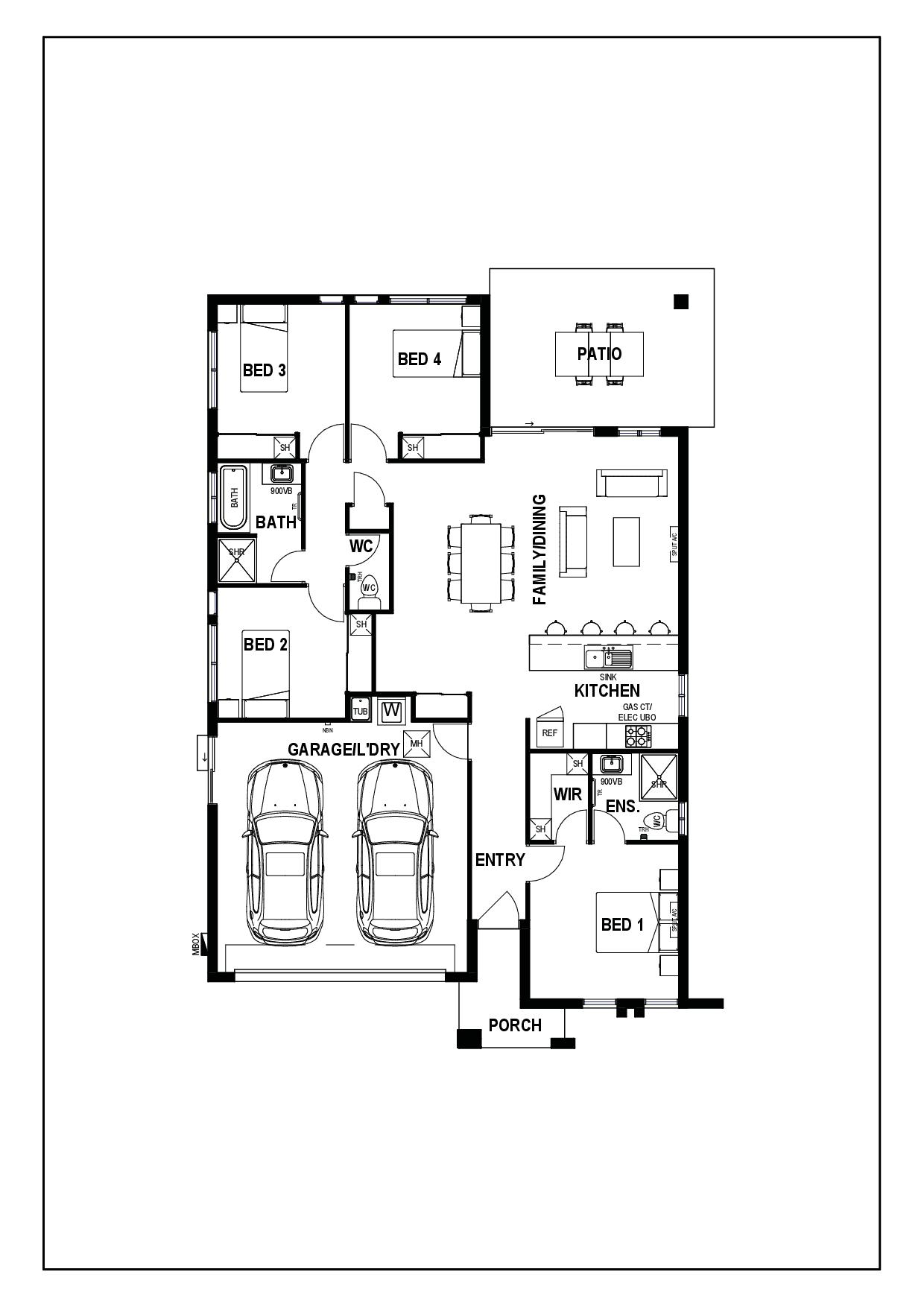 FLINDERS 177 C - Floor Plan.jpg
