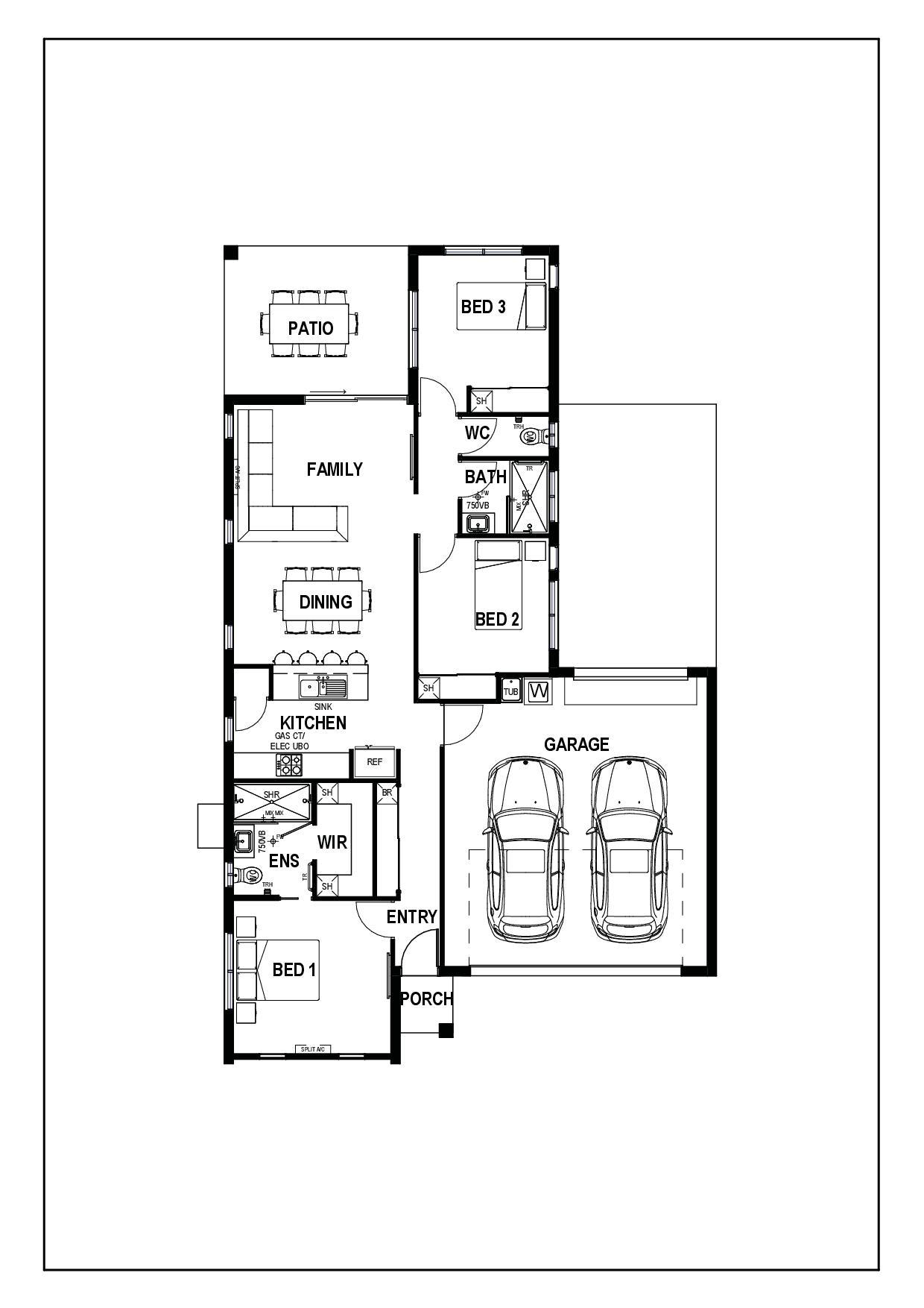 Carramar AD - 17 Floor Plan.jpg
