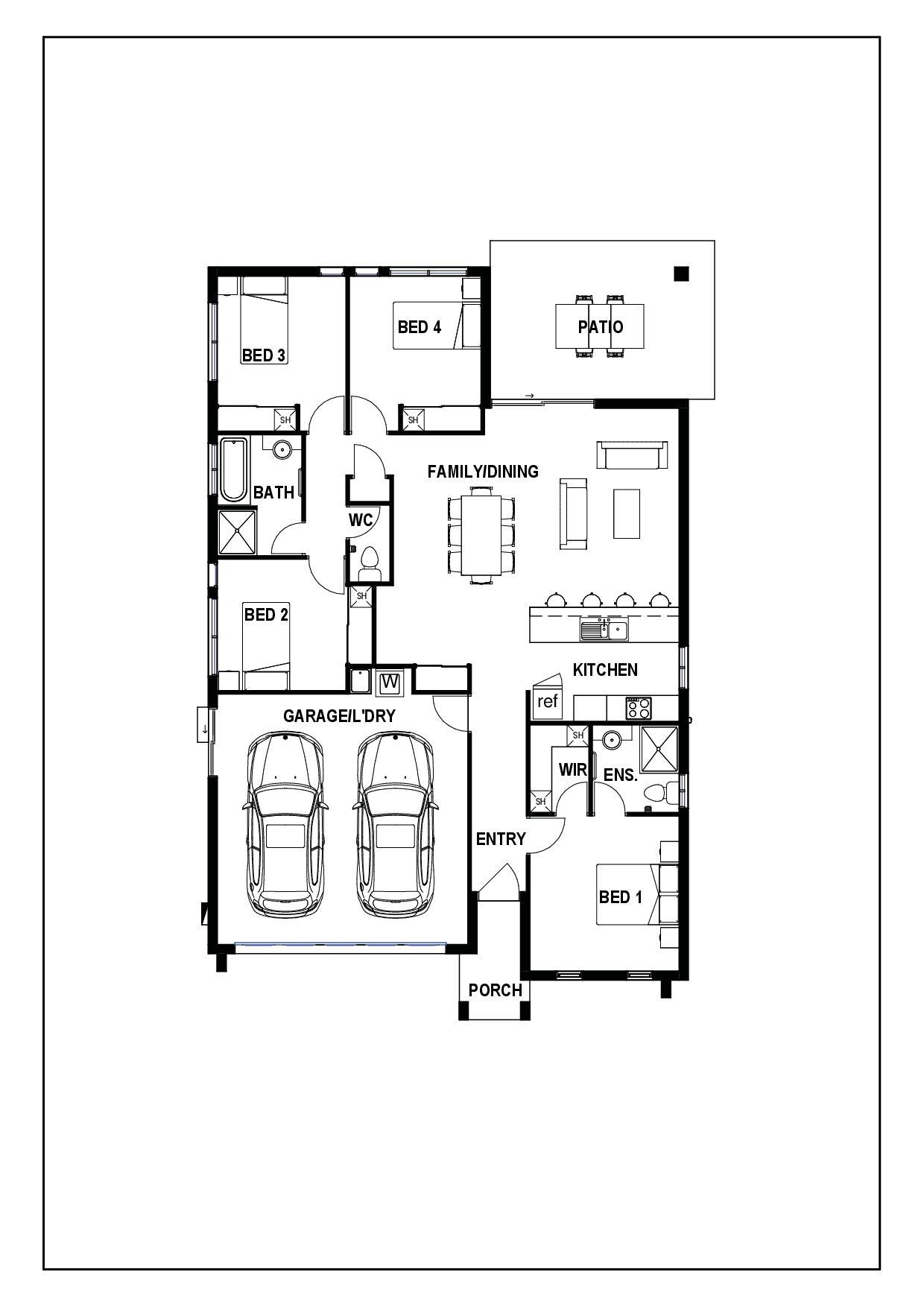 FLINDERS A - Floor Plan.jpg