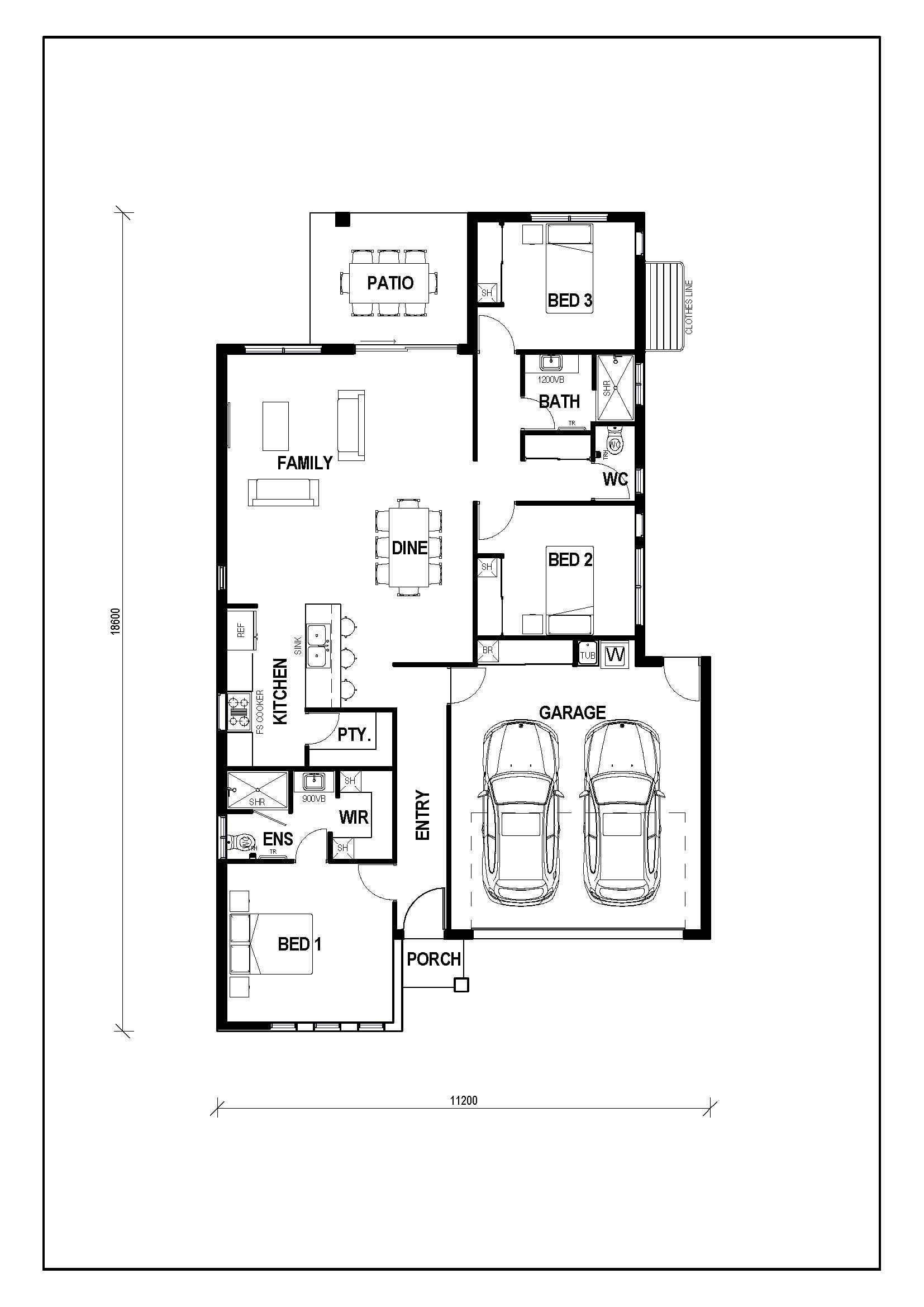 TRINITY A Floor Plan.jpg