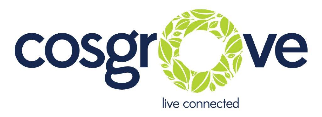 Cosgrove Logo.a76ef047d8d24c03823acdf41c4ee7c8.jpg