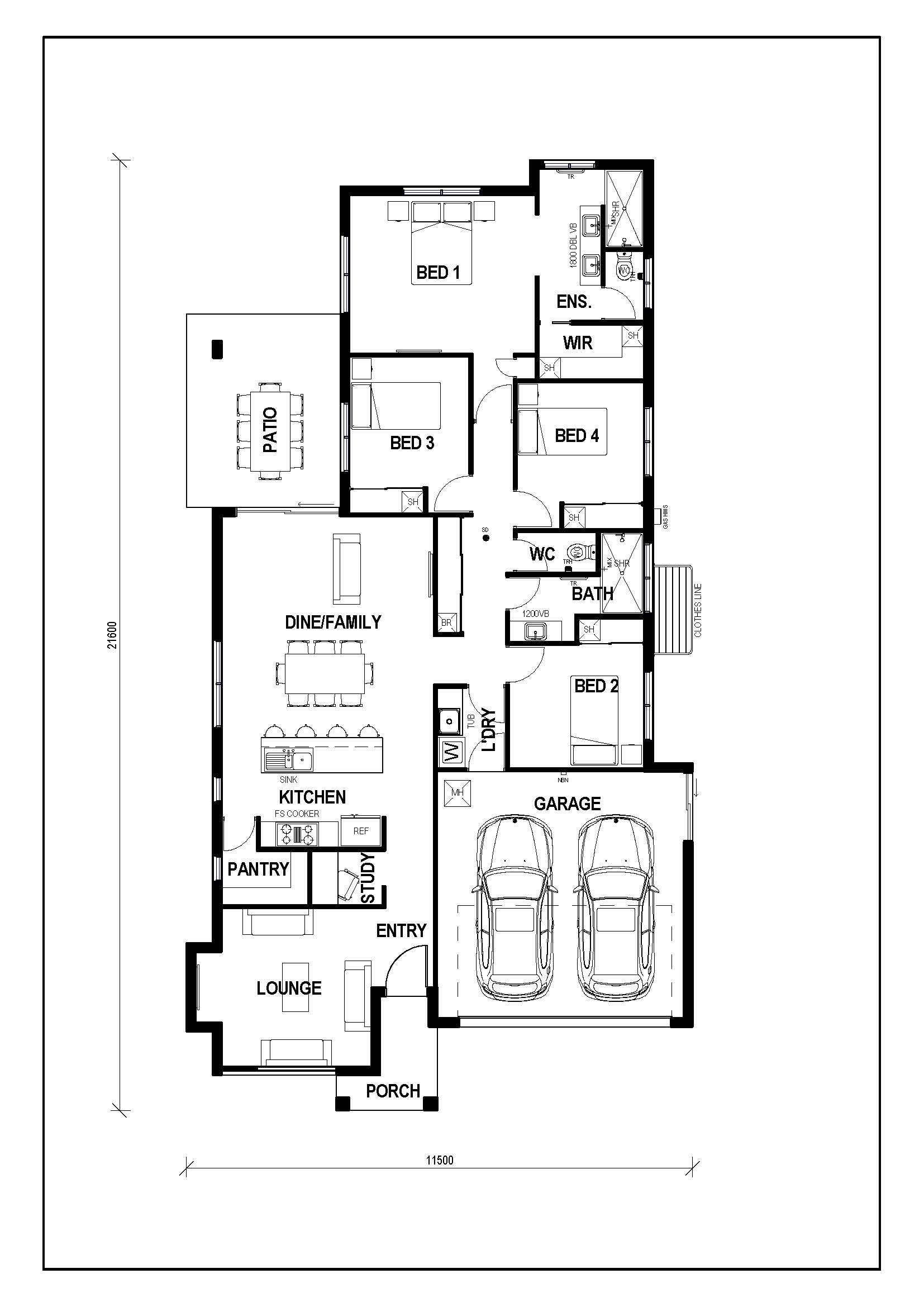 SOMERSET A Floorplan.jpg