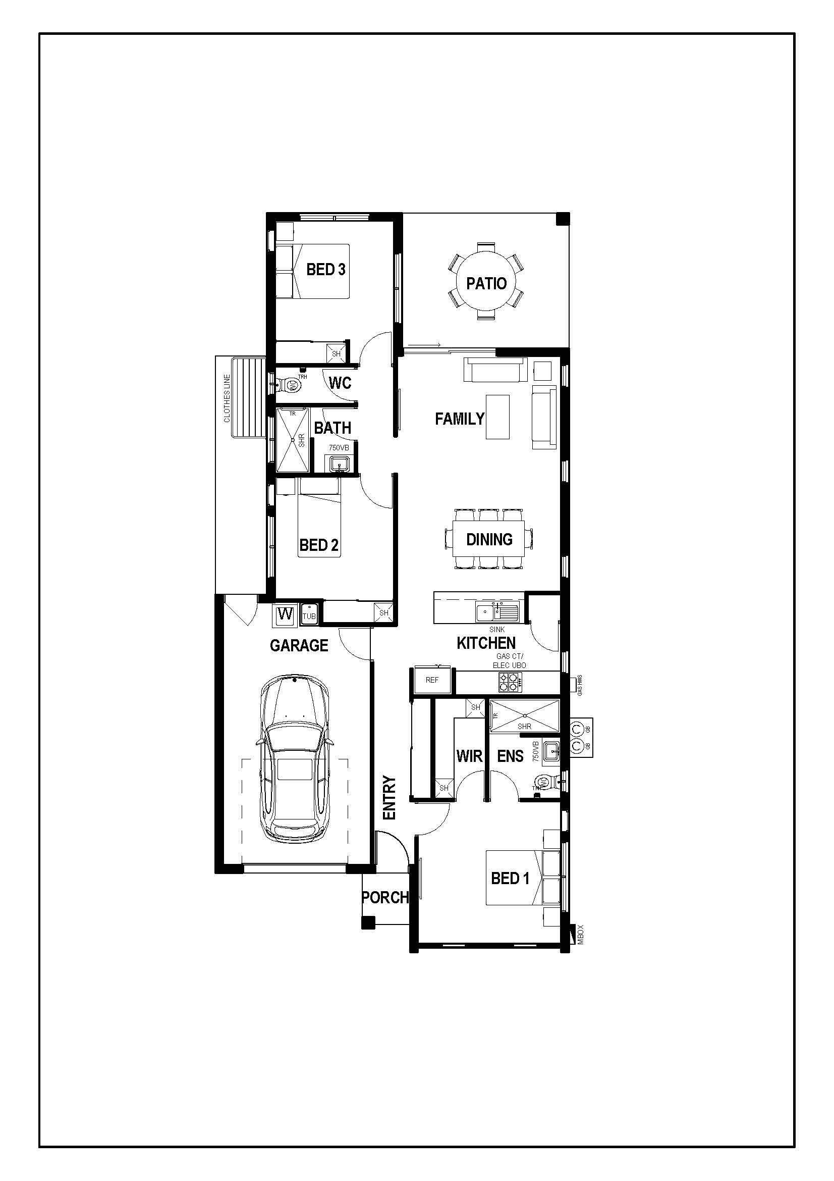 Carramar A 146 Single Garage Floor Plan.jpg