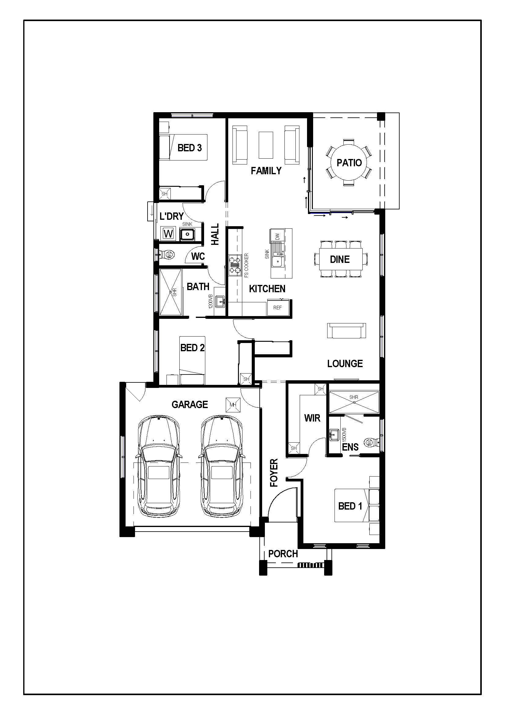 Atlanta Floorplan.jpg