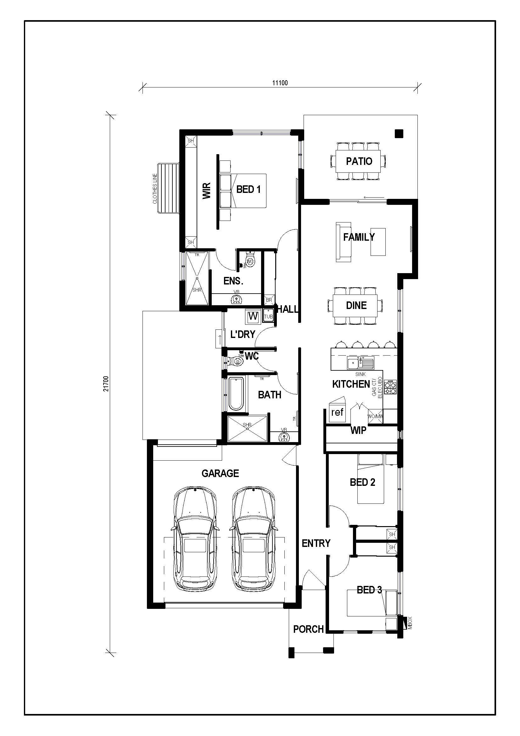 SAHARA A Floor Plan.jpg