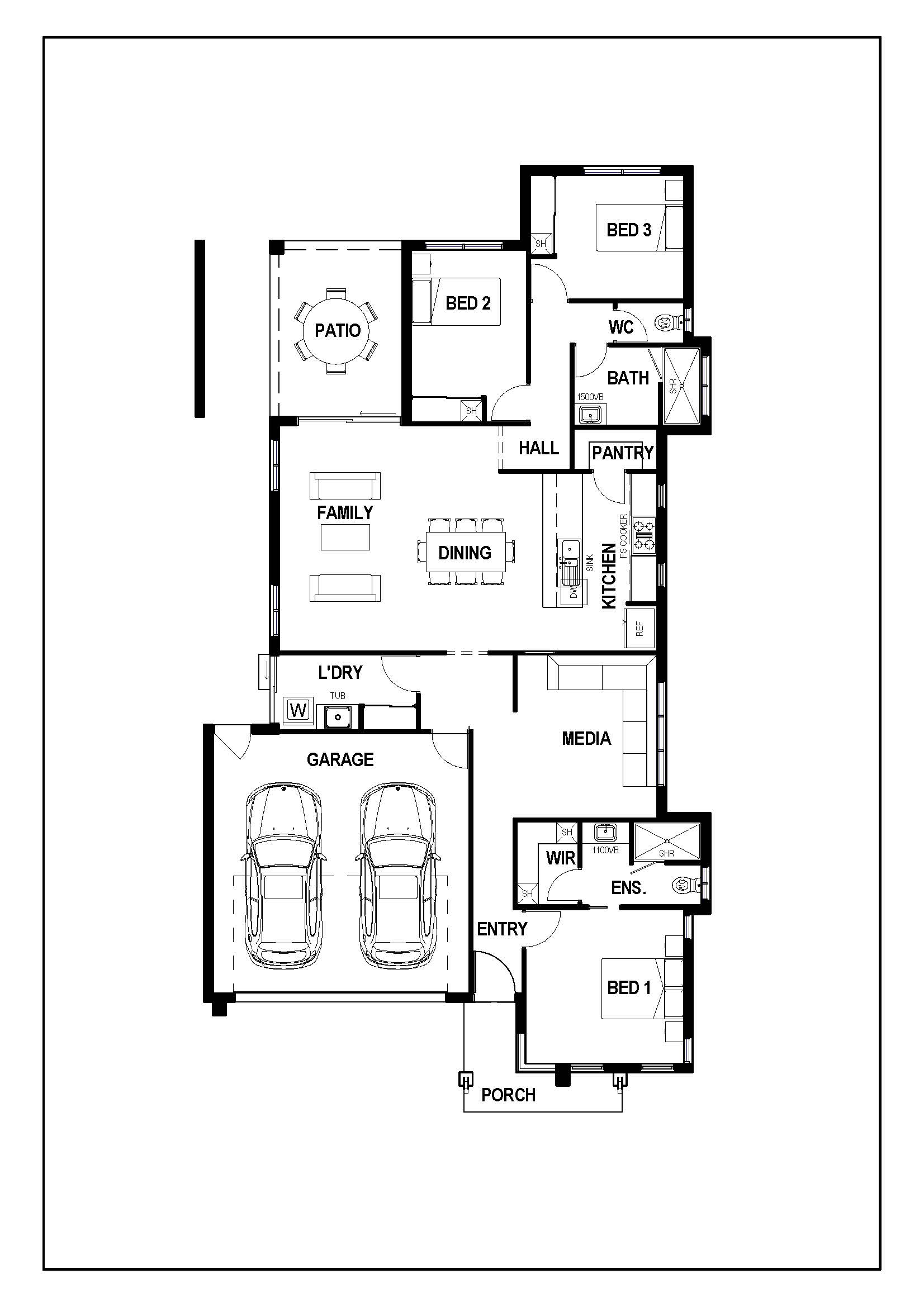 SABAL C Floor Plan.jpg