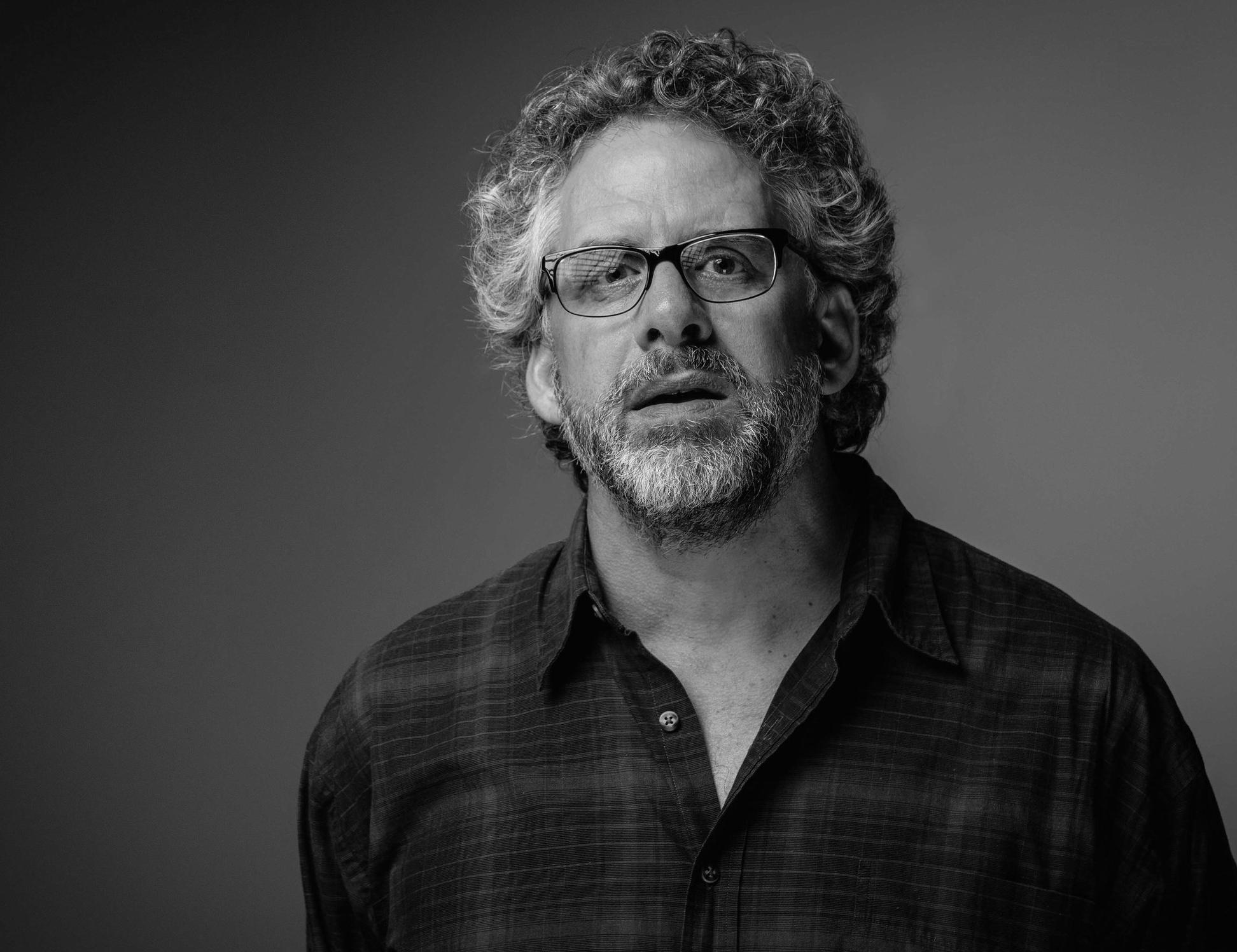 ANDREW BELSER   Director & Producer