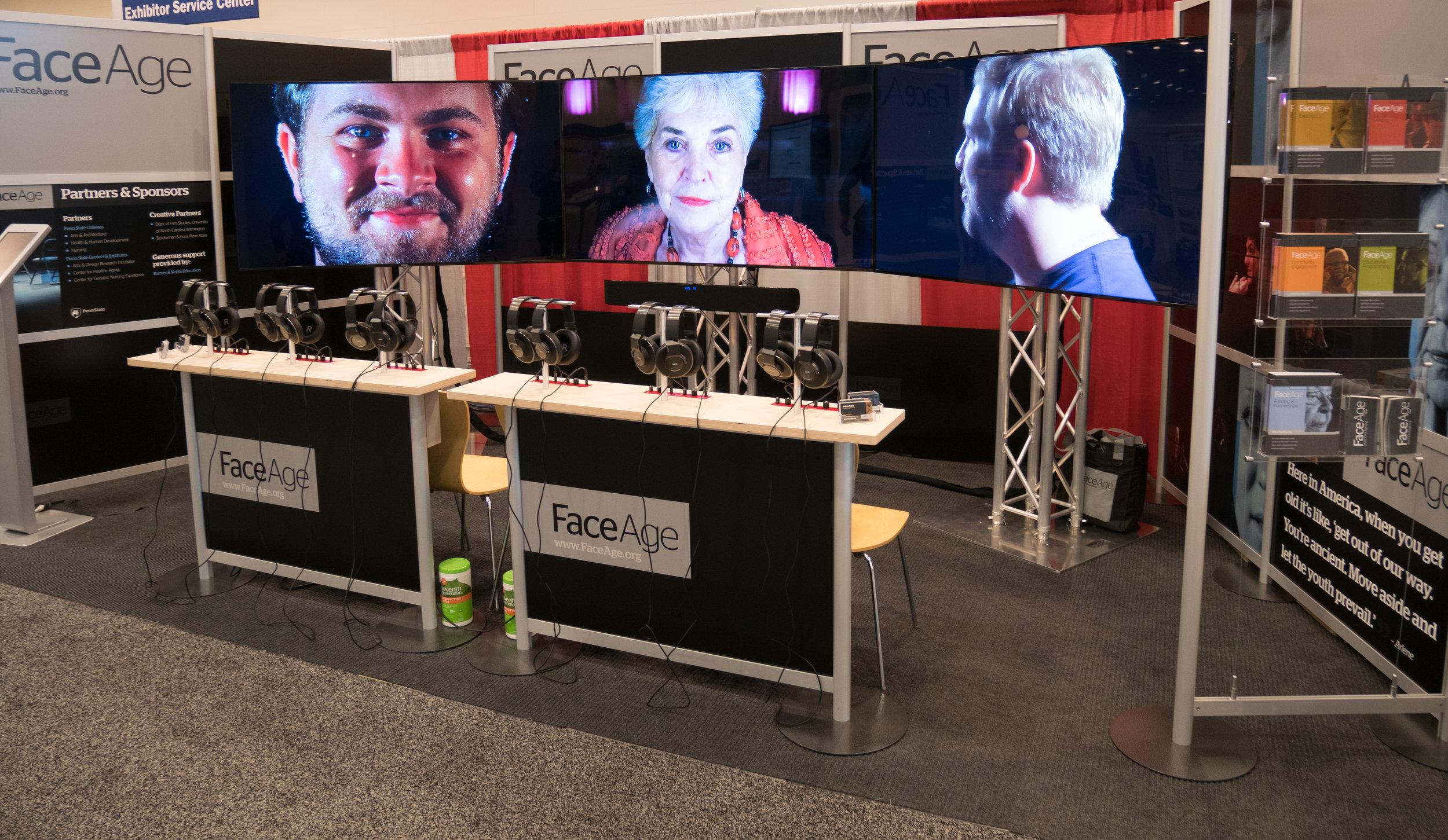 Alcove FaceAge copy.jpg