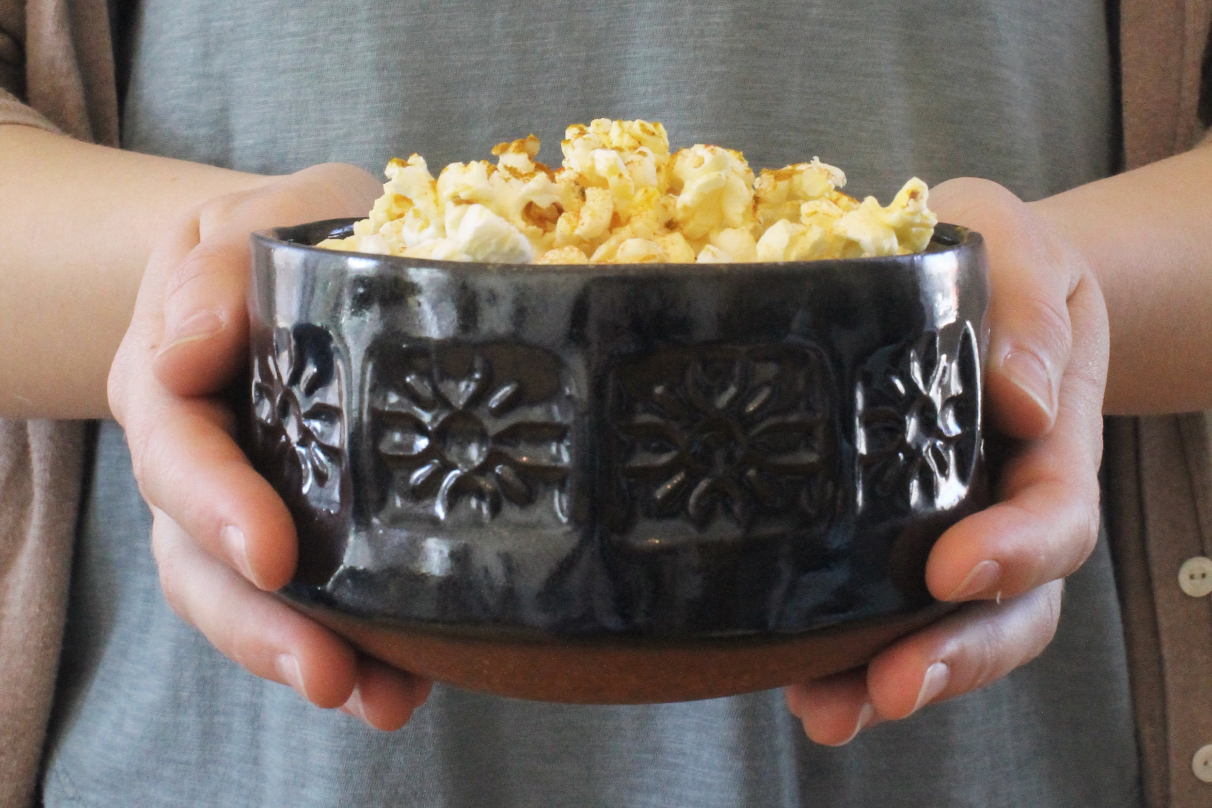 bowl 3.1.jpg