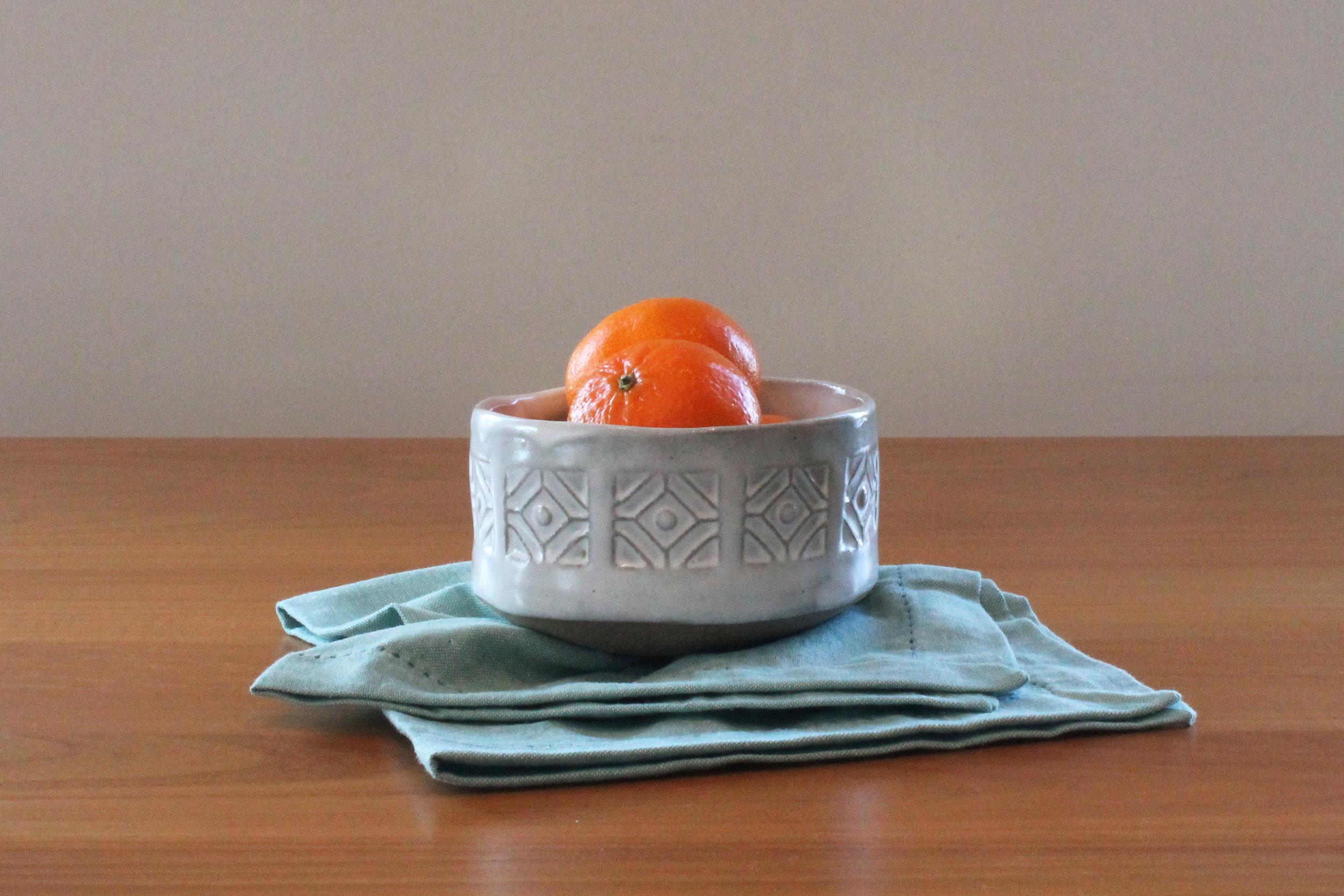 bowl 1.1.jpg