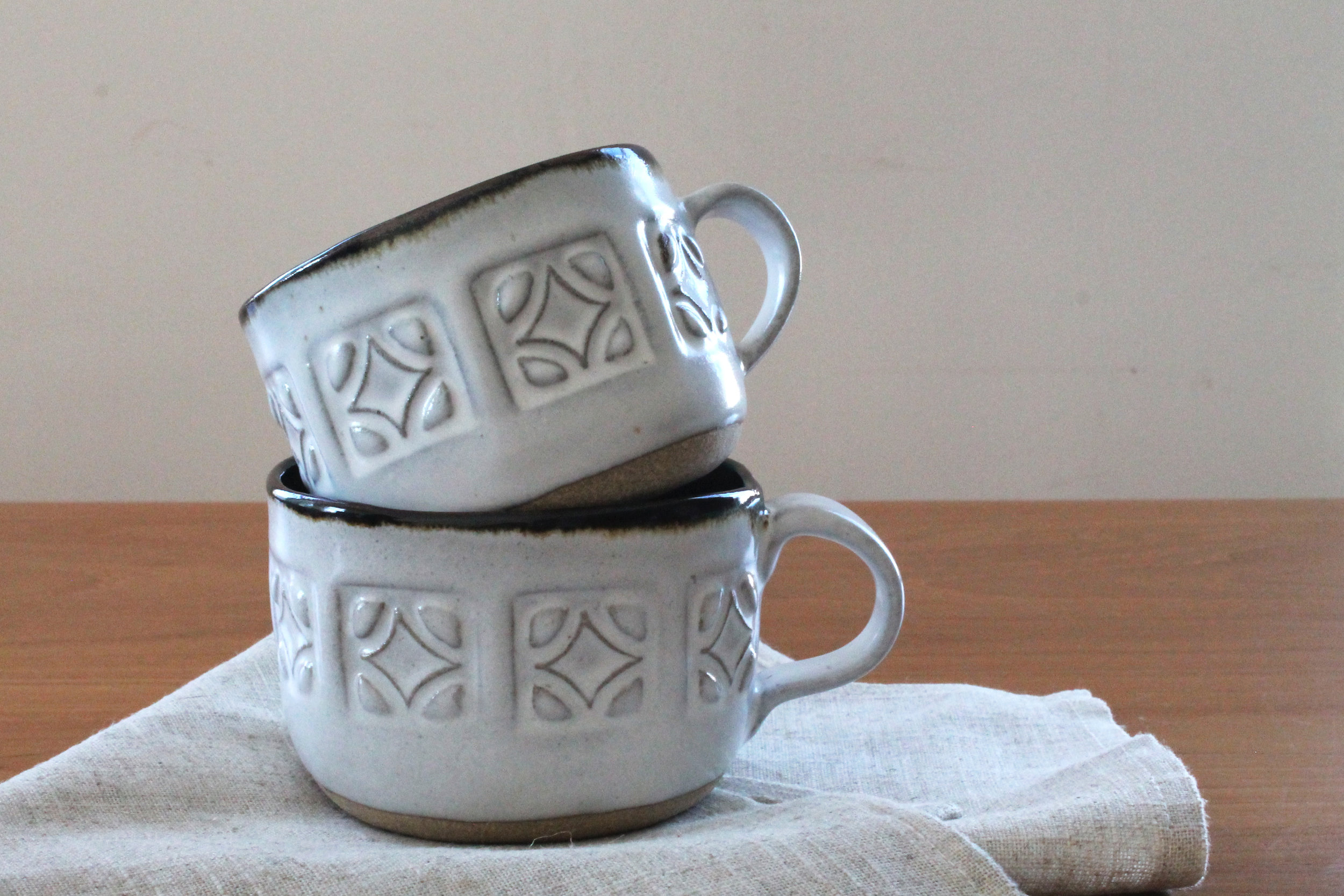 mug 2.1.jpg