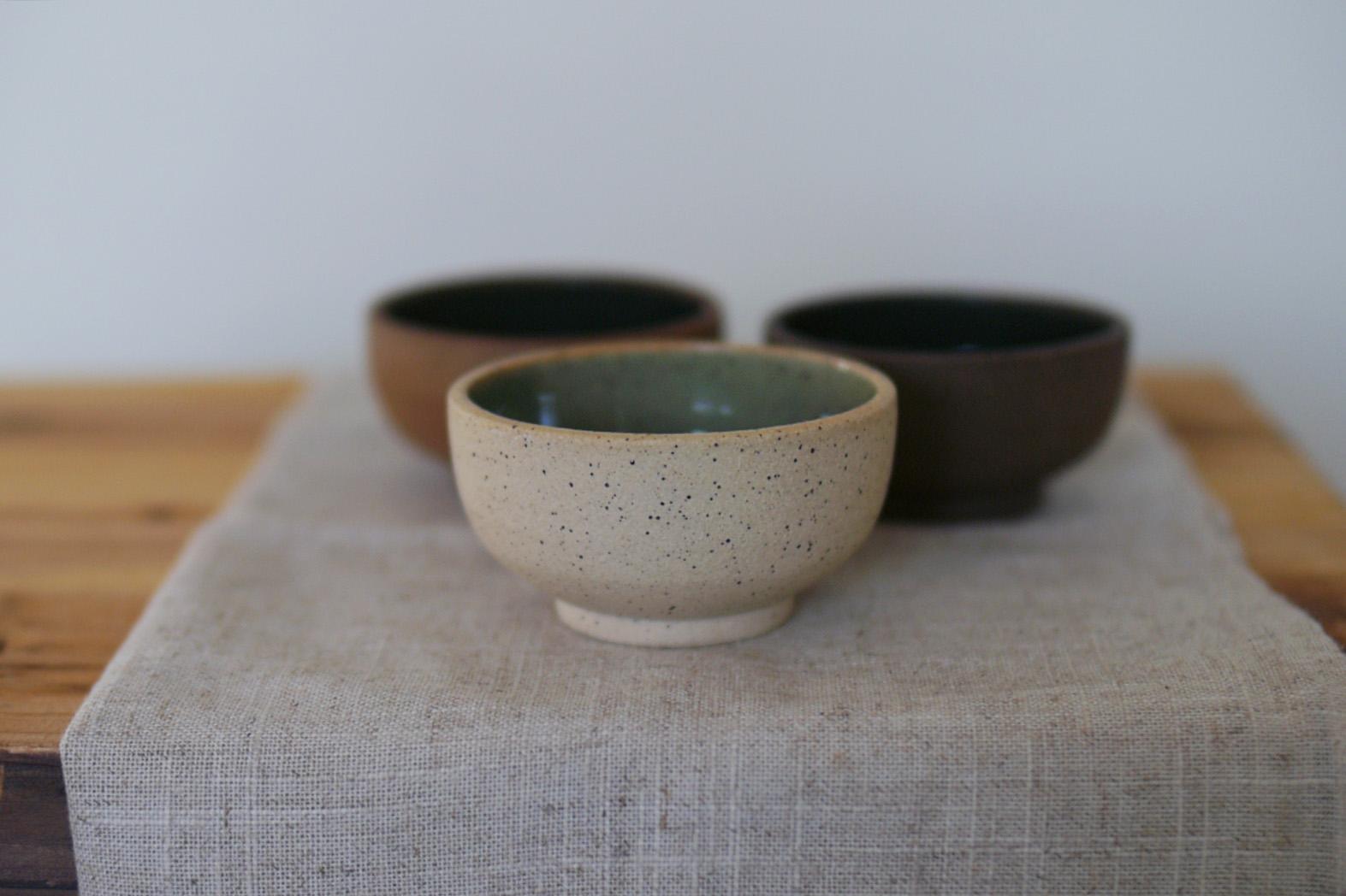 bowl 2.3.jpg