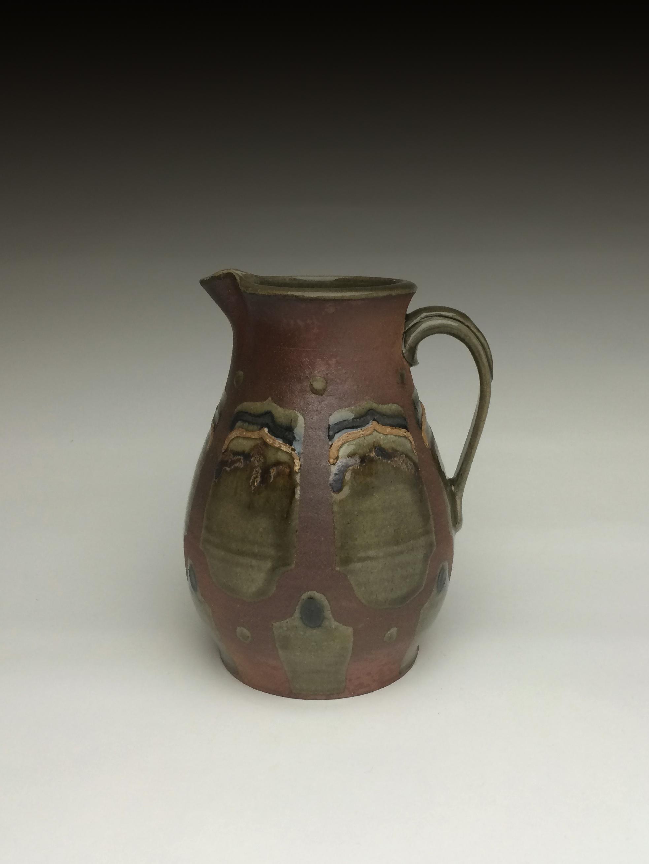 Vase 2.1.jpg