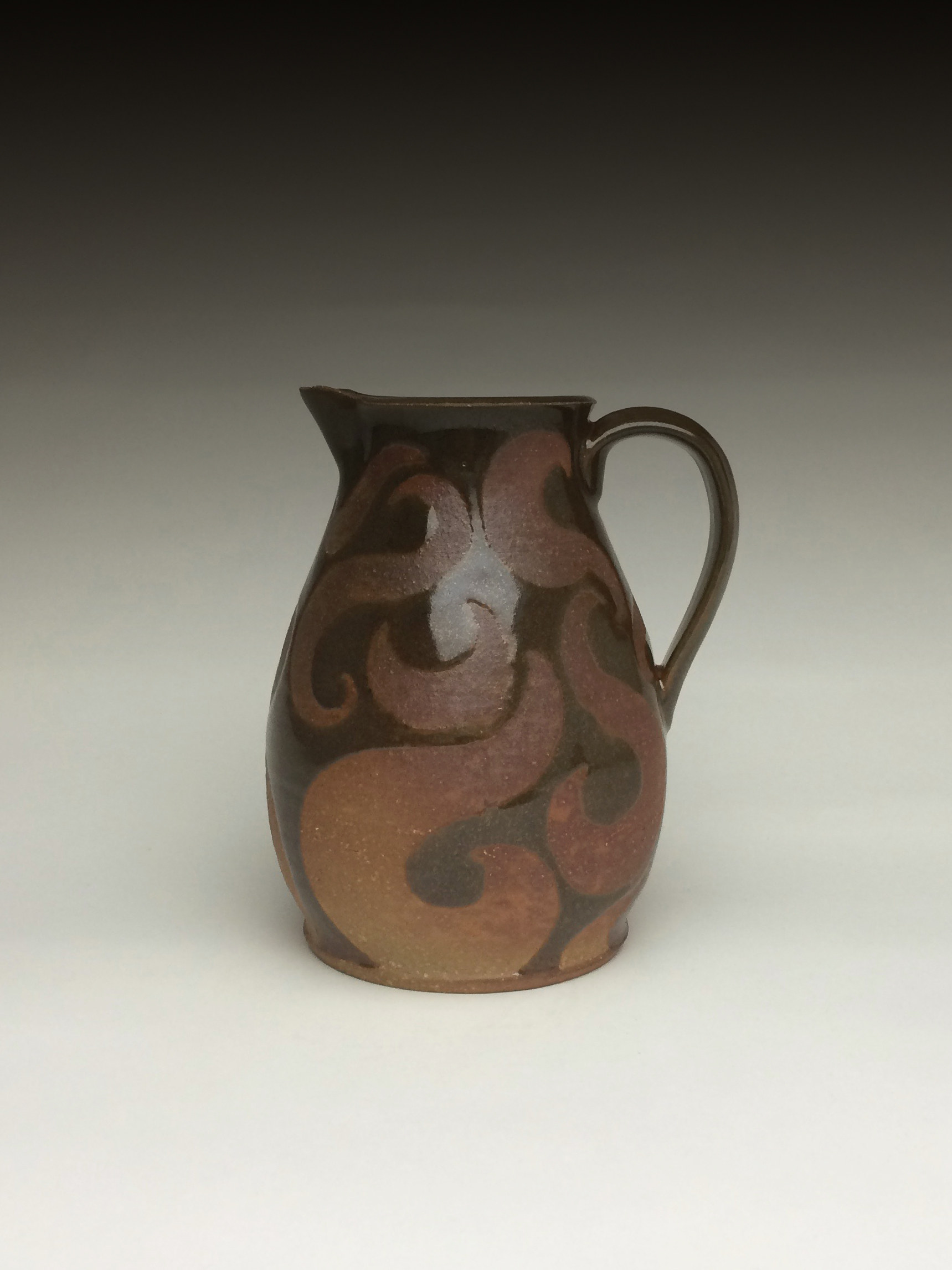 Vase 3.1.jpg
