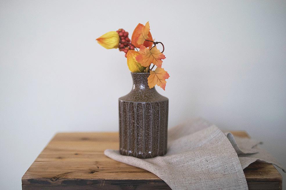 bud vase 1.2.jpg
