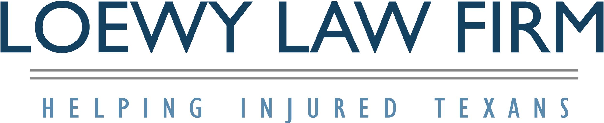 LoweyLawfirm_Logo_20170816.png