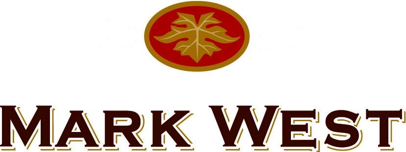 markwest-1.jpg