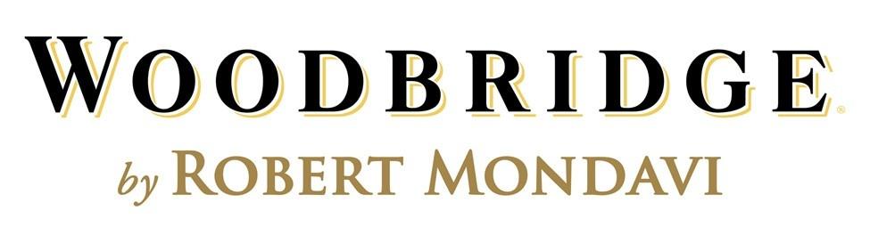 WBR_New_Logo_Clr.jpg