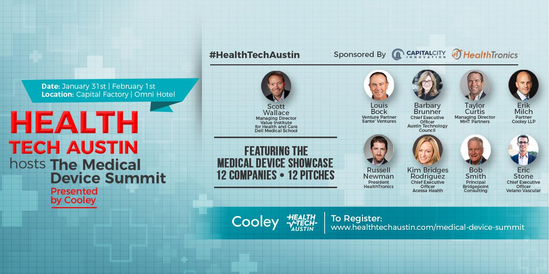 Banner - Medical Device Summit.jpg