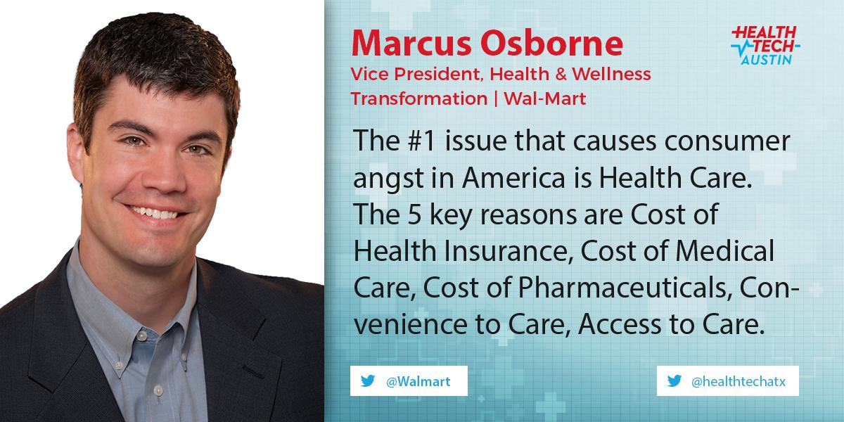 Osborne2.jpg