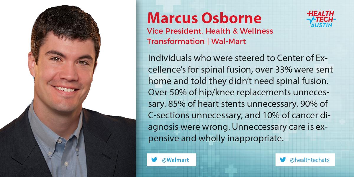 Osborne5.jpg