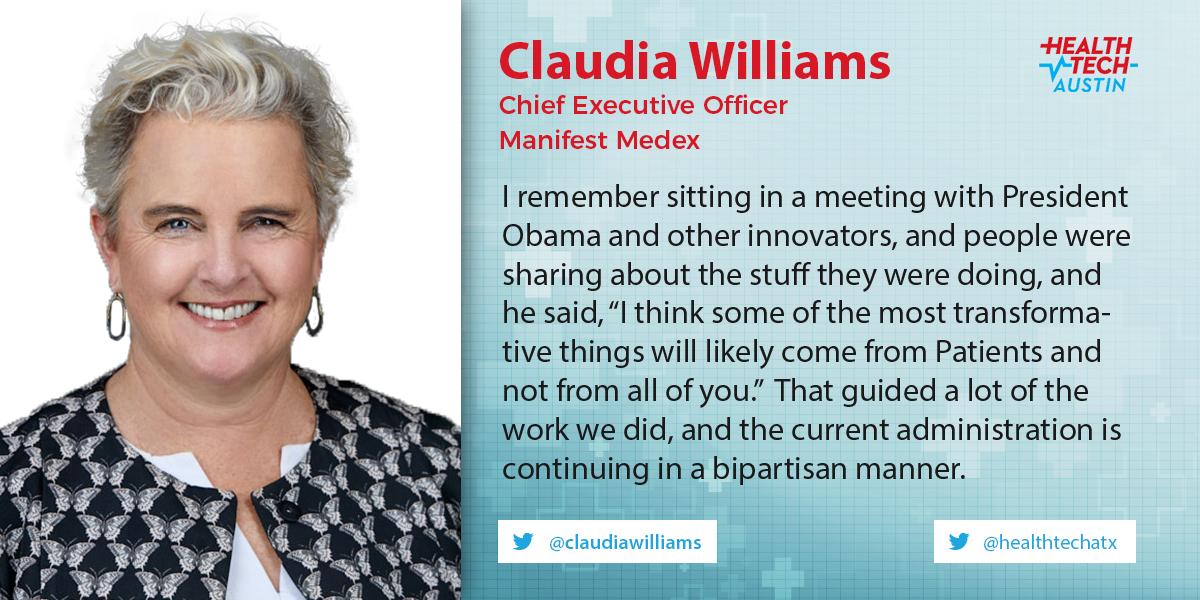 Claudia3.jpg