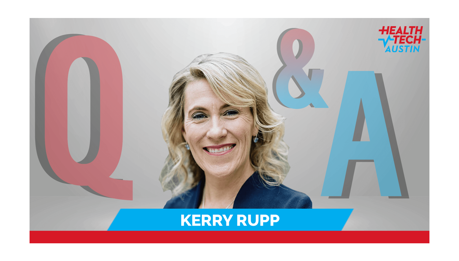 Kerry Q&A.png