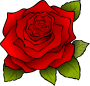 rose clipart.png