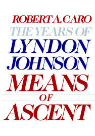 means of ascent.jpg