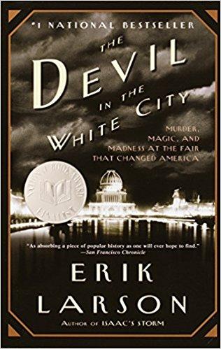 devil white city.jpg