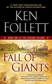 fall of giants.jpg