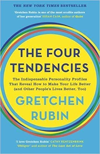 four tendencies.jpg