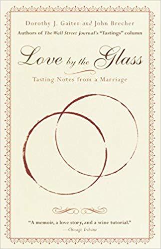 love by glass.jpg
