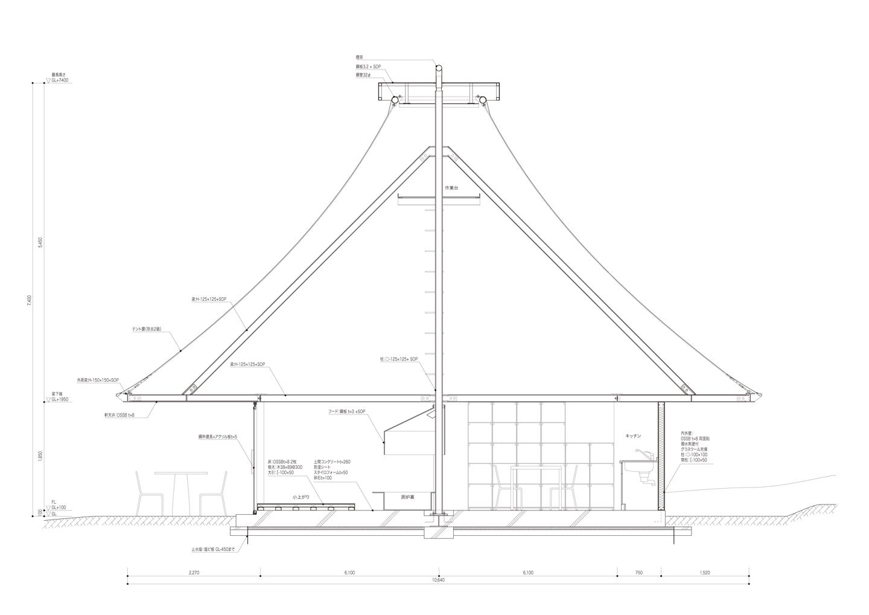 新建築断面図1-50.jpg
