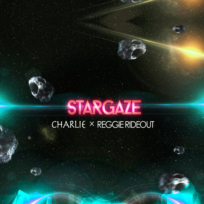 Stargaze Single.png