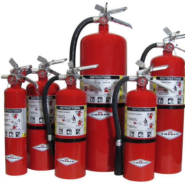 Extinguisher_banner.jpg