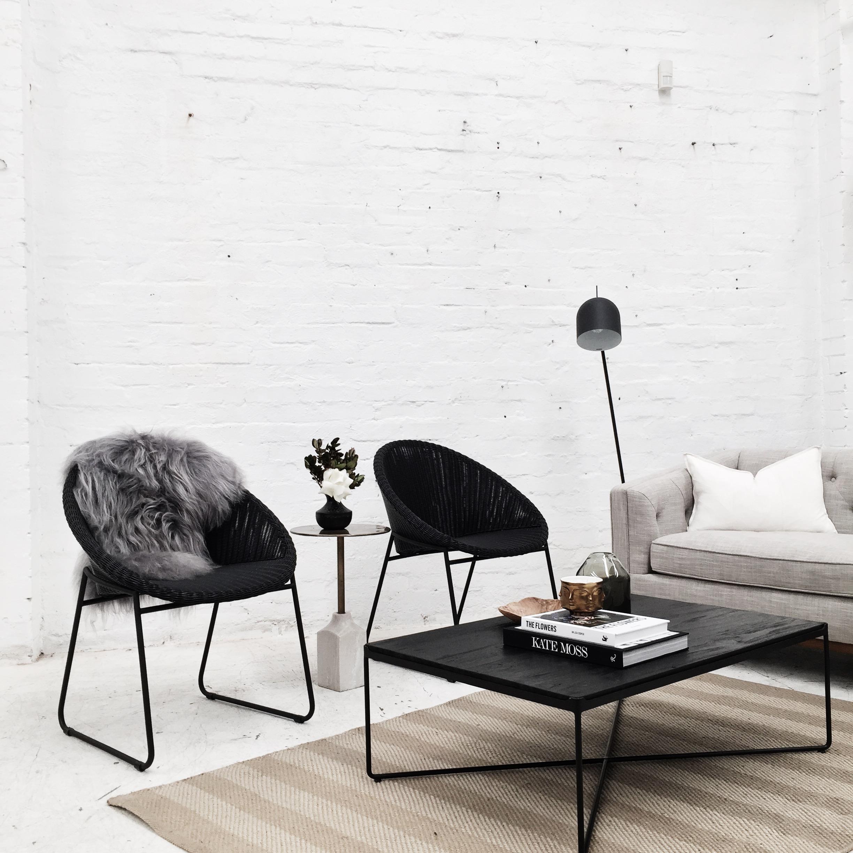 Living_Sled Chairs.JPG