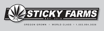 sticky-farms-logo.png