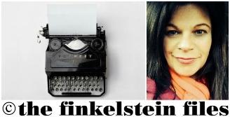 The Finkelstein Files