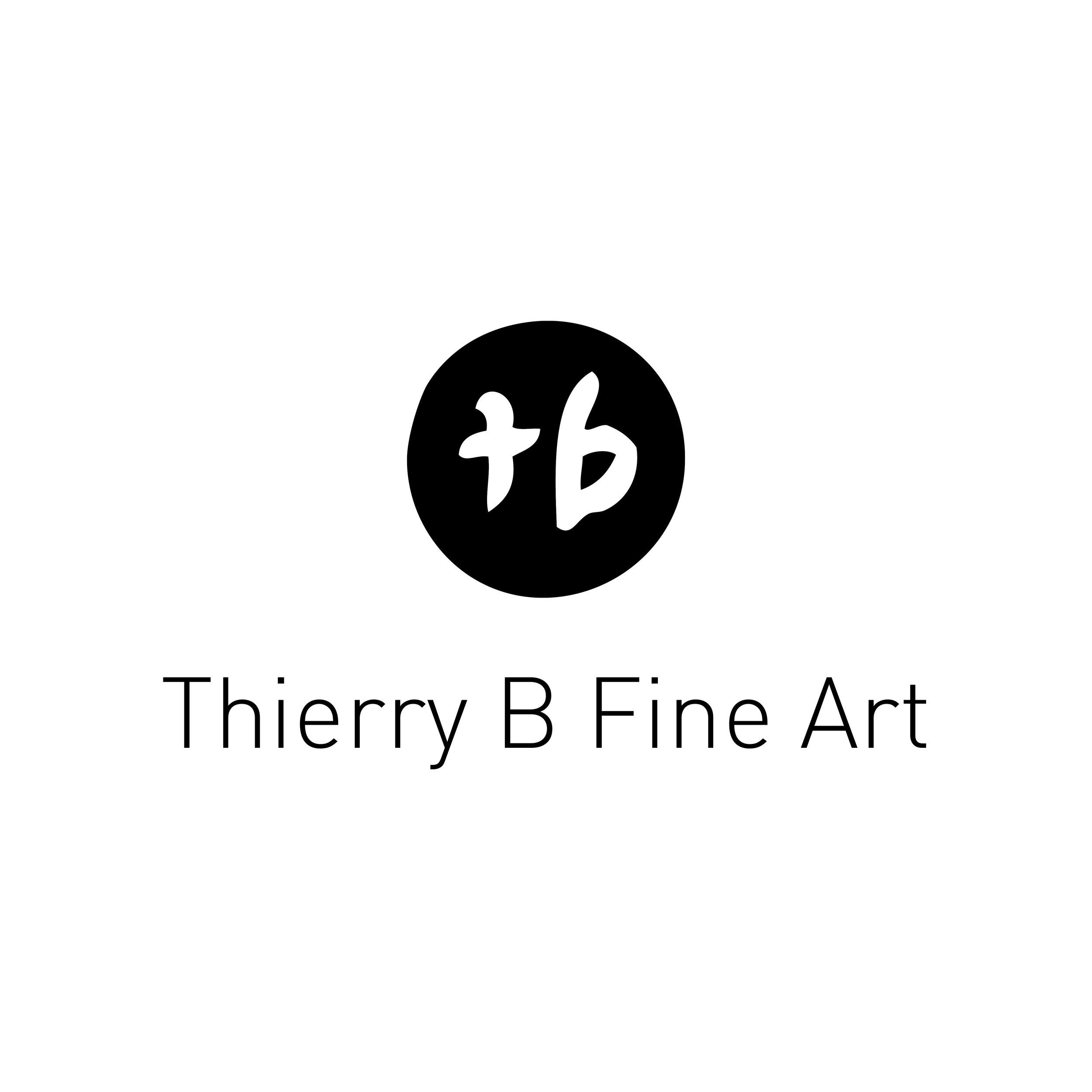 thierry b logo options v2-1.jpg